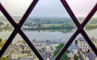 Wines of France: Journey through the Loire Valley