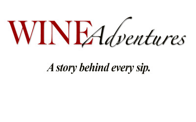 Q&A: What is a feature story wine tasting?
