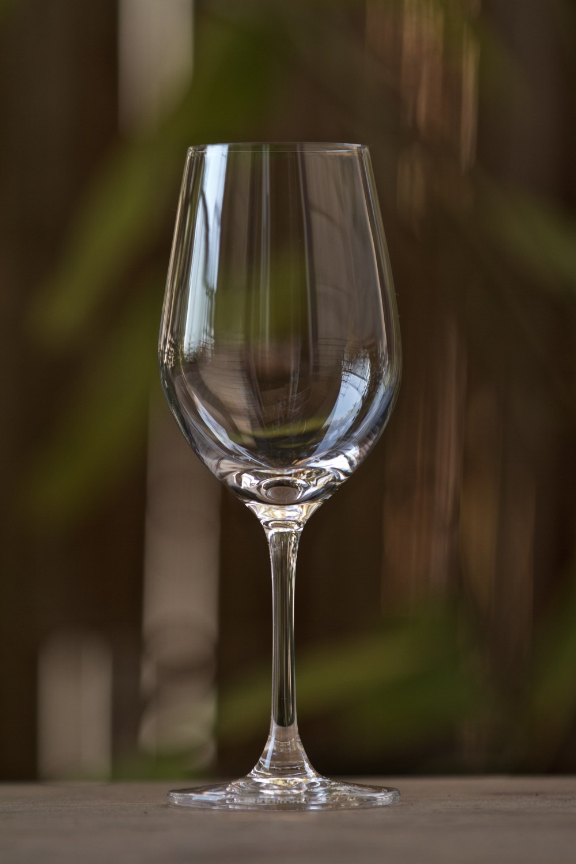 Dessert Wine Tasting Glasses