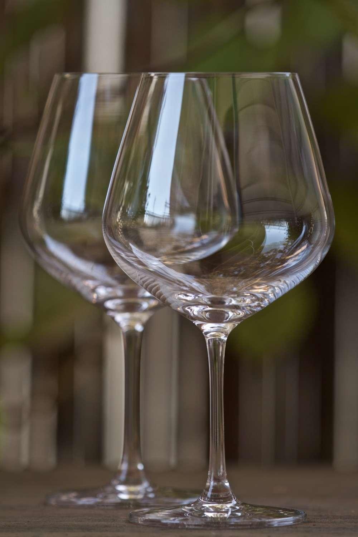 pinot noir wine glass wine adventures magazine