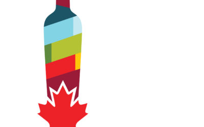 Vancouver International Wine Festival 2017 Preview
